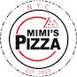 Mimi's Pizza logo