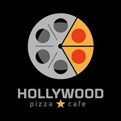 Hollywood Pizza Cafe