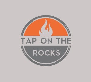 Tap on the Rocks