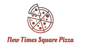 New Times Square Pizza