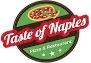 Taste of Naples