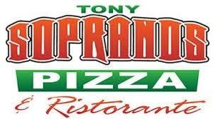 Tony Soprano's Pizzeria & Ristorante