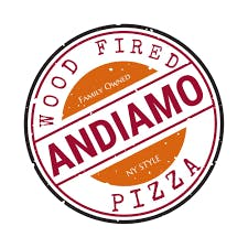 ANDIAMO Wood Fired Pizza