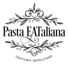Pasta Eataliana Trattoria Napoletana