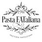 Pasta Eataliana Trattoria Napoletana logo