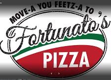 Fortunato's Pizzeria