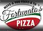 Fortunato's Pizzeria logo