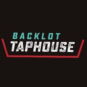 Backlot Taphouse