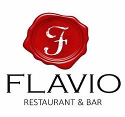 Flavio Restaurant DC