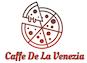 Caffe De La Venezia logo