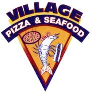 Village Pizza & Seafood - Santa Fe
