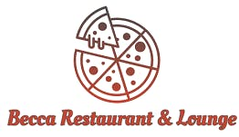Becca Restaurant & Lounge