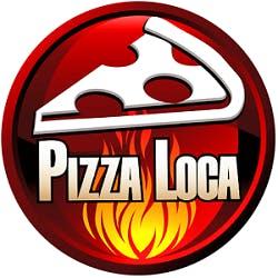 Pizza Loca