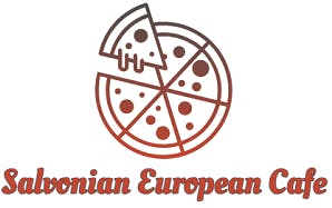 Slavonian European Cafe