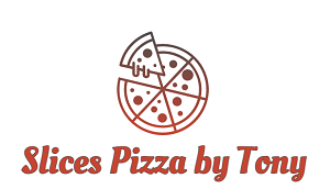 Slices Pizza by Tony