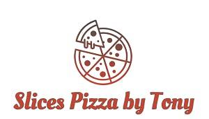Slices Pizza by Tony