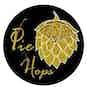 Pie Hops logo