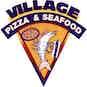 Village Pizza & Seafood - Texas City logo