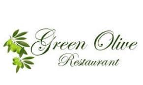 The Green Olive Restaurant
