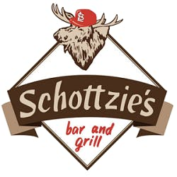 Schottzie's Bar & Grill
