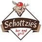 Schottzie's Bar & Grill logo