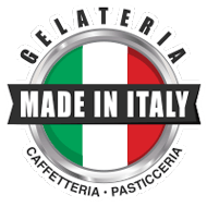Gelateria Made in Italy