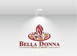 Bella Donna Pizza Garden