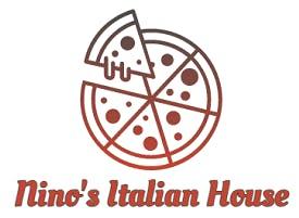 Nino's Italian House