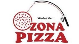 Ozona Pizza