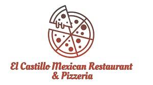 El Castillo Mexican Restaurant & Pizzeria