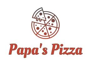 Papa's Pizza
