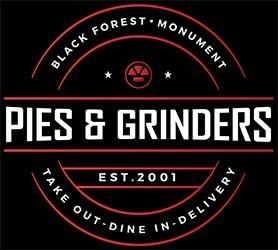 Colorado Springs Pies & Grinders