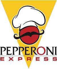 Pepperoni Express