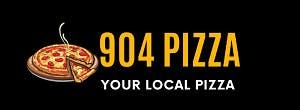 904 Pizza