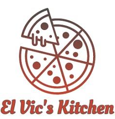 El Vic's Kitchen