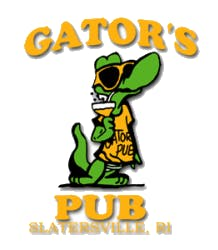 Gator's Pub