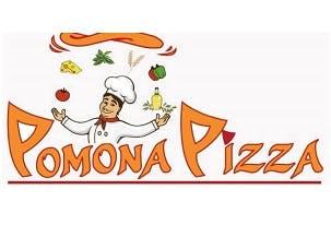 Pomona Pizza Kosher