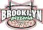 The Brooklyn Pizzeria logo