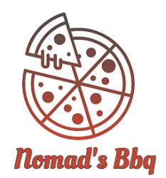 Nomad's Bbq