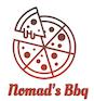 Nomad's Bbq logo