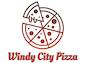 Windy City Pizza logo