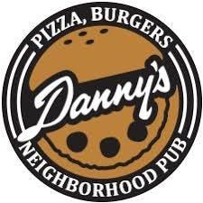 Danny's Pizza & Burger Bar