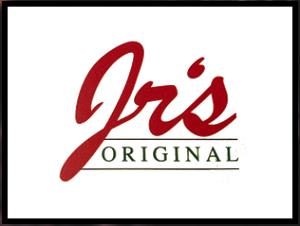Jr's Original