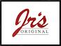 Jr's Original logo