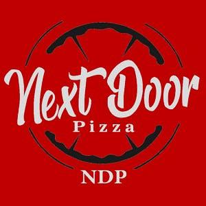 Next Door Pizza