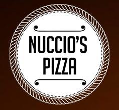 Nuccio's Pizza