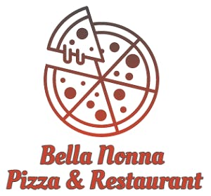 Bella Nonna Pizza & Restaurant