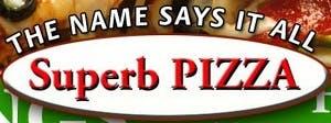 Superb Pizza