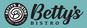 Betty's Bistro logo