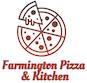 Farmington Pizza & Kitchen logo